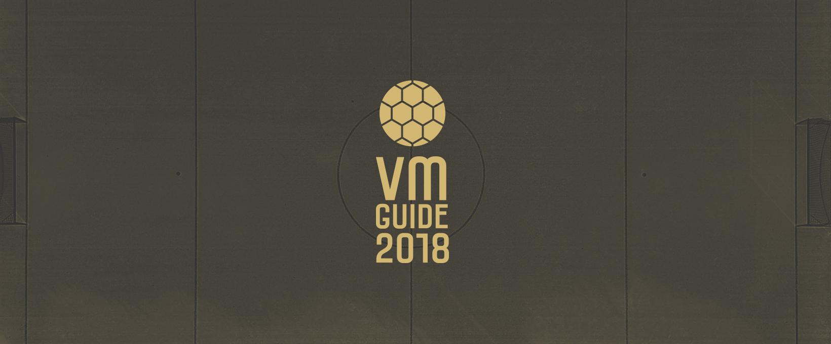 🇷🇺 Rysslands landslag i fotboll - VM-guide med spelschema och tv-tider fa0937b239ce4