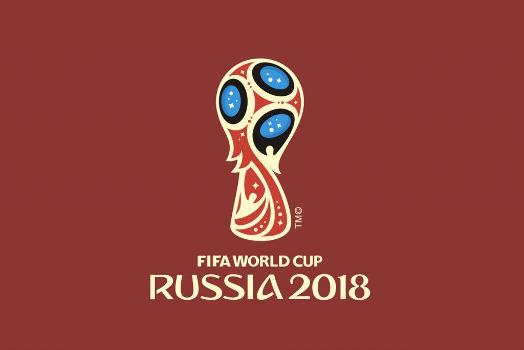 Fotboll lagen i tv 32