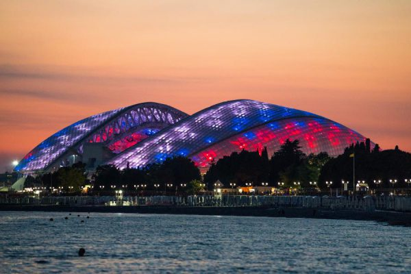 Fisht-Stadium-VM-Ryssland-2018