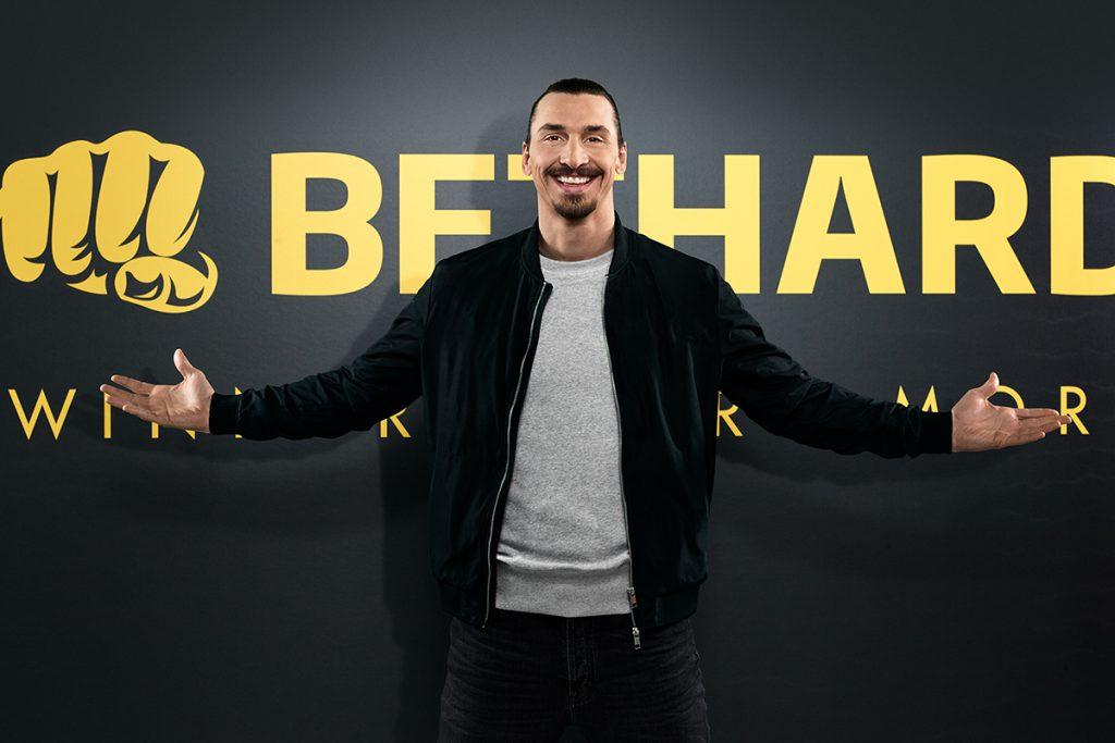 zlatan+bethard
