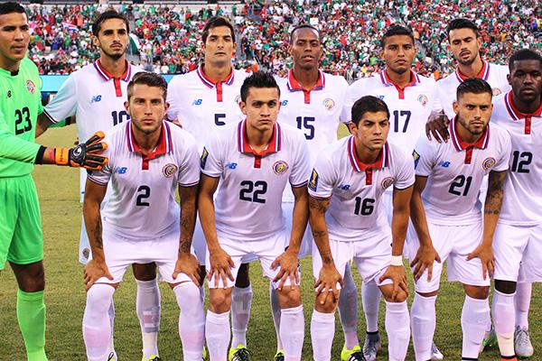 Costa_Rica_herrlandslag-fotboll-world-cup-2018