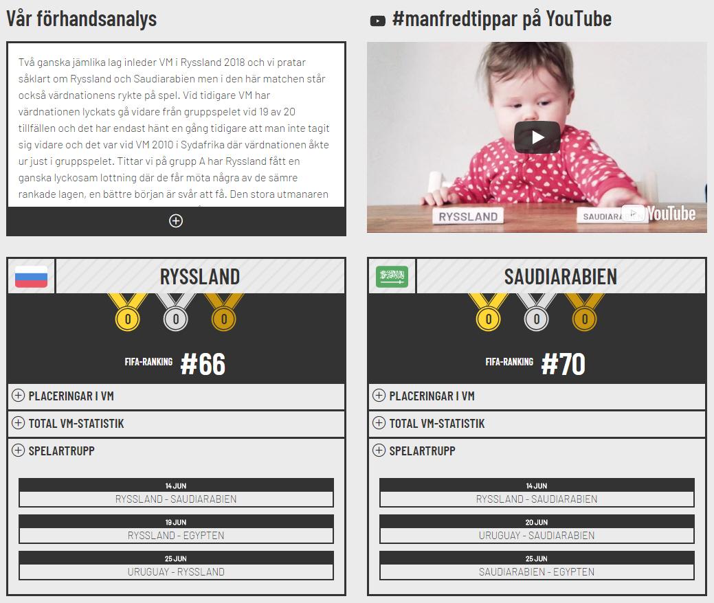 matcher-med-odds-ranking-vm-i-ryssland-2018