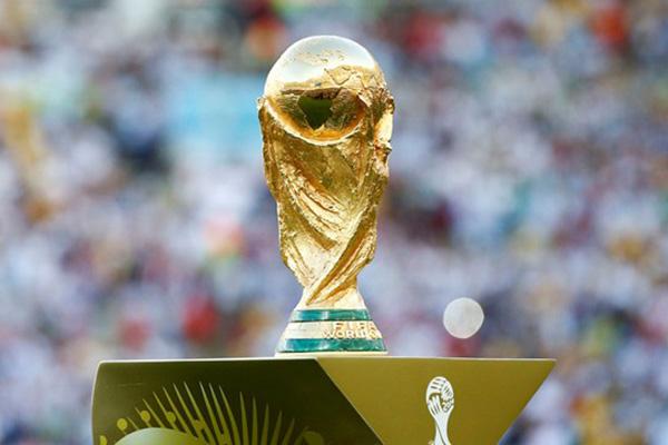 VM Pokal